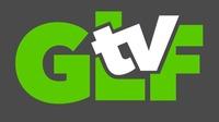 Glftv some logo dunkel