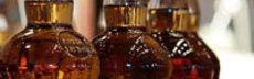 Whisky einfuehrung 200