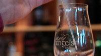 Whisky probieren fuer einsteiger 200
