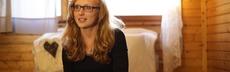 Interview shalom.00 00 08 24.still001