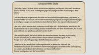 Heidegger buch