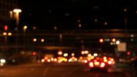 Standbild taxifahrer feedback thomas
