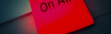 On air2