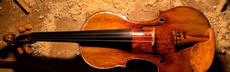 Geige hintergrundd 12