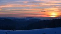 Schwarzwald   abschlussfolie