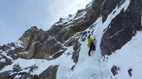 Ice climbing 3135395 1920