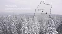 Schwarzwald karte hotspot 26 1