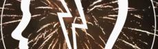 Logo kopf feuerwerk