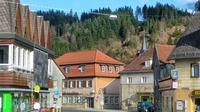 Steinwiesen 105659