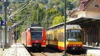 Freudenstadt 2524001