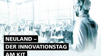 Innovationstag 1024x683px