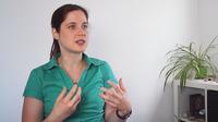 Claudia interview ii foto bearbeitet