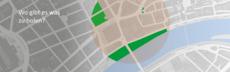 Karte mit text final