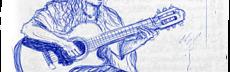 G gitarre