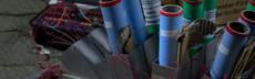Raketehintergrundbildaufbauteaserunsch%c3%a4rfe