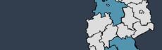 Deutschlandkarte 7 2 28.02.19 ohnetitel