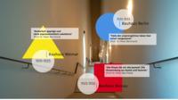Infografikfinal
