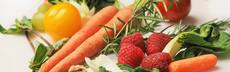 Antioxidant carrot diet 33307
