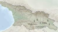 Kap2.3 landkarte