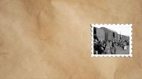 Kap03 01 1935 umsiedlung