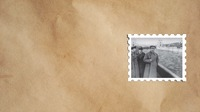 Kap04 03 1937 nachher