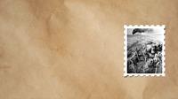 Kap05 01 1941 angriff
