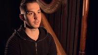 Marc harfe