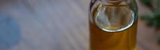 Kap4 seite7 bild olivenoel rebeccazeller