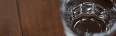 Kap4 seite8 bild wasserglas rebeccazeller